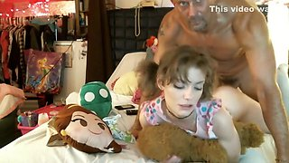 Stepdaddy wins poker Mommy lost, her daughters virginity was the cost,