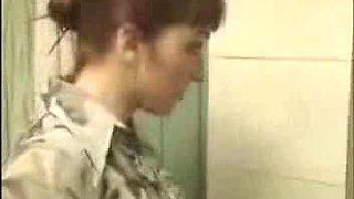abla kardes lezbiyenler tazevideolar c o m