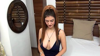 Amateurs Gone Wild Amazing Step Daughter Private P1