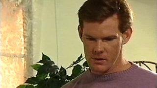 Foreskin gump (1994)