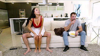 Sofi Ryan Easy Wife