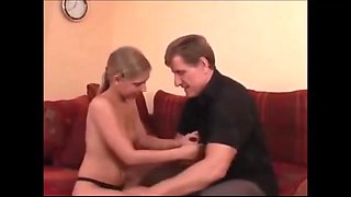 dvd of father daughter incest story with her dad