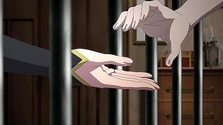 Sin Nanatsu no Taizai ecchi anime #4