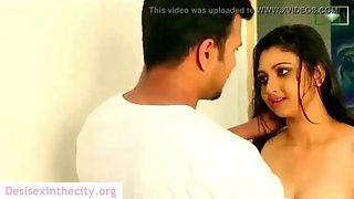 Romantic indian couple engage in sexual passion xnxx.com