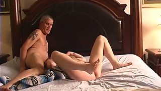 Daddydaughter &amp son taboo