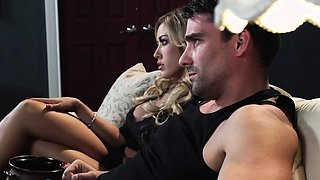 Brazzers - Real Wife Stories - Capri Cavanni