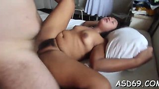 rough sex for asian cunt