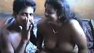 porn aunty indian tube