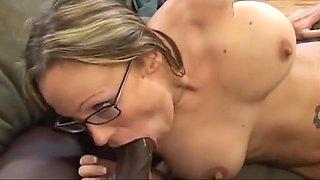 Amazing xxx video Big Clit unbelievable , watch it