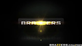 Brazzers   Real Wife Stories   Kayla Kayden Ramon   Neighborwhore Twatch   Trailer preview