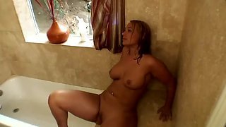 xy blonde cheating housewife bbc home fuck hd