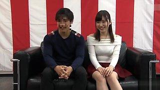 gemu no chōsen_majikkumira_kakkōrudo_enjo-kosai_okusan_05
