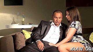 mind blowing pov porn sexy clip 1