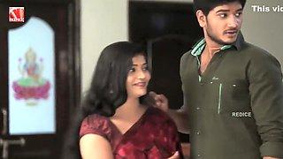 Bhabhi Romance With Husband