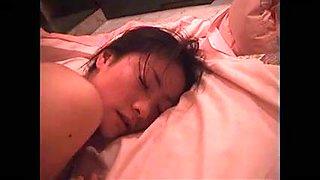 JPN Love Story 02