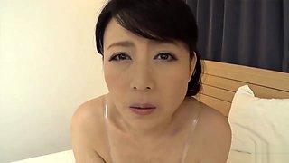 woman doctor milf 9843