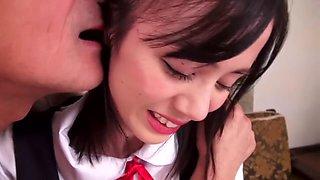 STAR-460 Yoshikawa Manami Lori Milk Let Go
