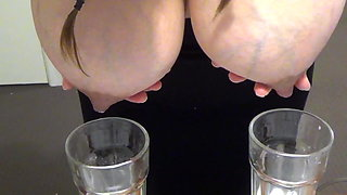 Breast milk pump 2018