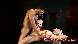 Women wrestling domination first time Now she's broke,