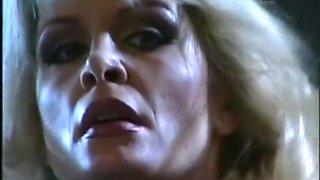 Latex 2 (1996)Michael Ninn Works (Vca)(Spanish)