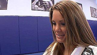 teacher-leave-the-teens-alone-2-sc3.720p w Megan Fenox