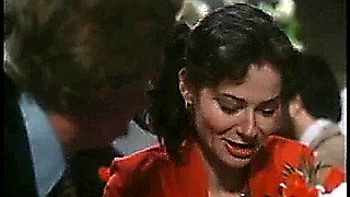 Games Women Play - classic vintage fuck of sexy Kelly Nichols