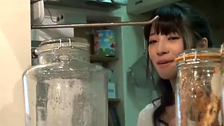 jiken_adaruto bideo_okusan_haiyū_(baitokyukeityu)