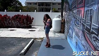 pussyhammering after seduction amateur sexy 2