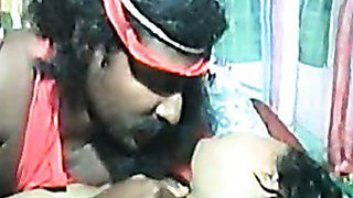 Real Mallu Aunty Bathln In Traditonal Fuck. Part 2
