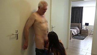 luchy daddy