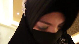 29082014 - aadila (malaysian wife in tel aviv)