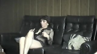 Best Amateur clip with Solo, Toys scenes