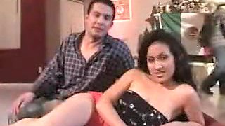 Mexican Marisol