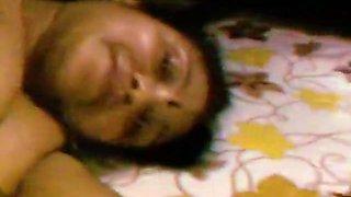 Big Boobs Desi Aunty Naked Capture
