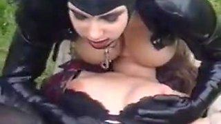 Viola ndirty woman
