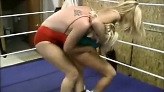 L&L pro wrestling
