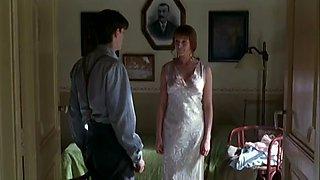 En brazos de la mujer madura (1996)