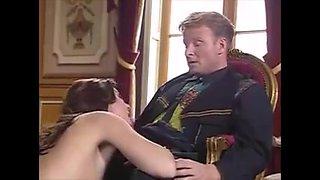classic ......sex voyeur