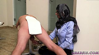 Arab toilet and sex arabic translator Black vs White, My Ult