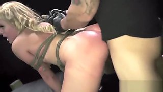 Tickle toe tied cheating foot fetish tall mistress domination latex