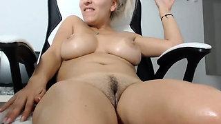 Big Boobs Cartoon Nurse Dildo Masturbation