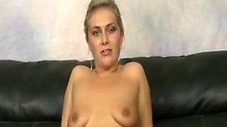 Extreme Hardcore Mouth Fuck Of Teen