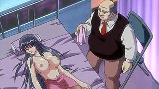 female_teacher_big tits