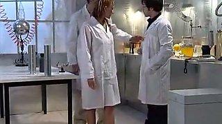 Seventh heaven (2003)