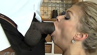 Love to Fuck two dicks Vivian Schmitt 002