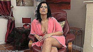 Montse Swinger 720p