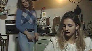 drama italiano