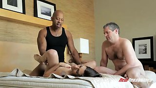 Raylene shane diesel cuckold stories