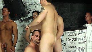 bi sex party 31 scene 2