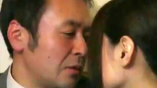 japanese love story sex 2